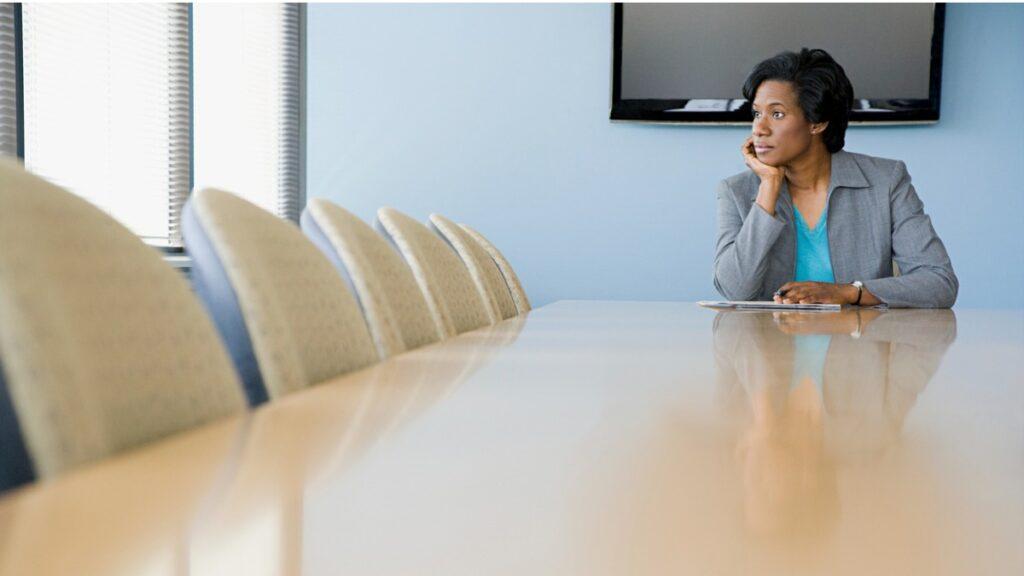 Thinking Executive