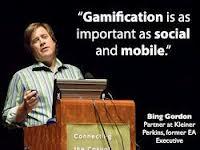 Gamification Recruitment