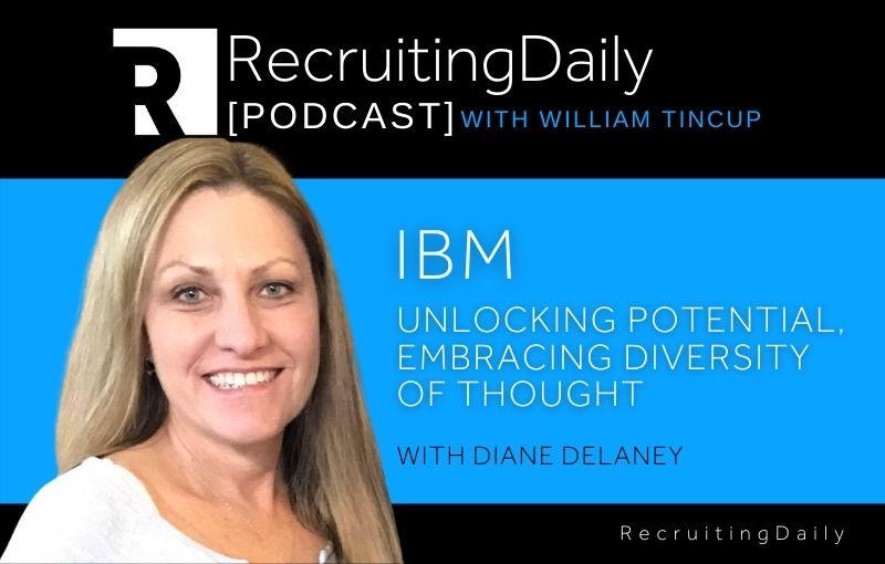 RecruitingDaily Podcast, Season 2, Episode 78