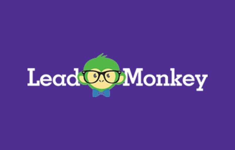 Create High-Quality Prospect Lists with the Incomparable LeadMonkey