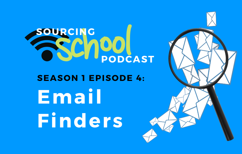email finders