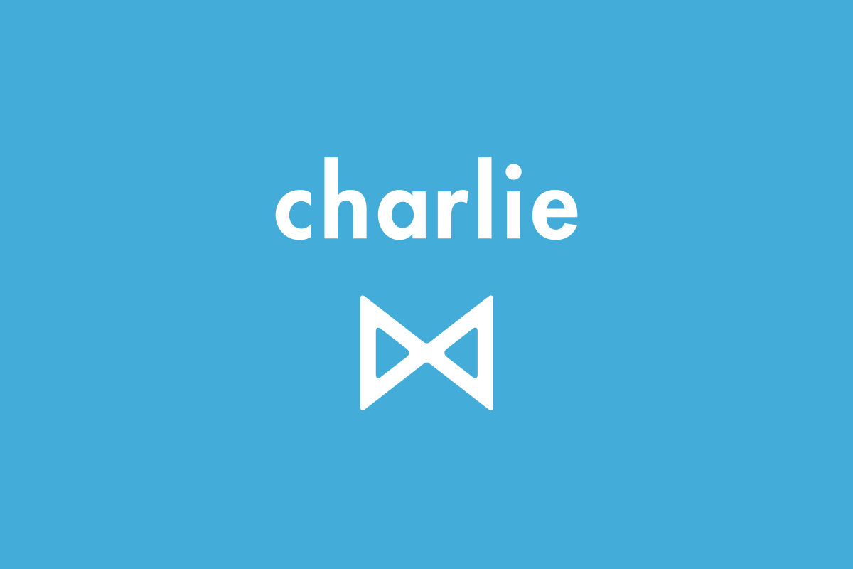 Charlie App Review Recruiting Tools