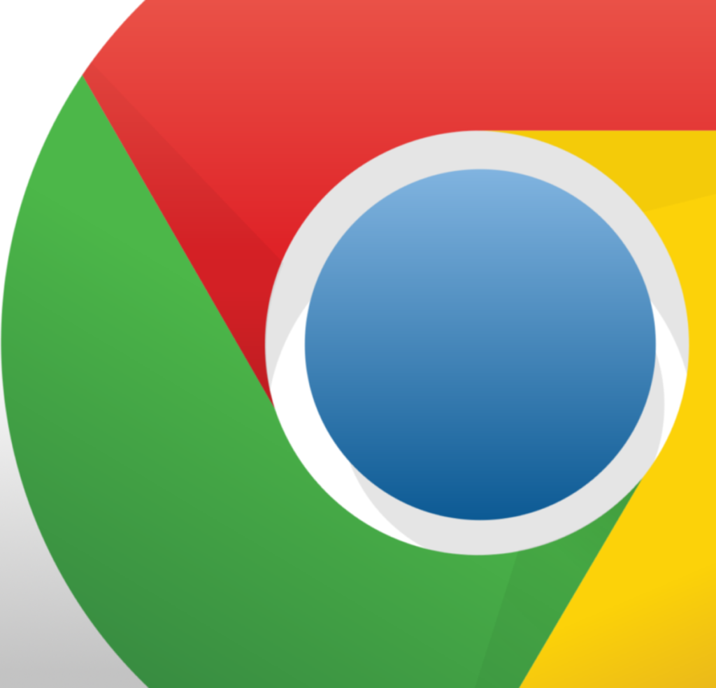 How to use Chrome Extensions