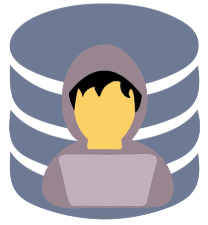developerdb tech recruiting