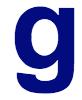 geneologic