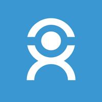 Headreach Email Tool
