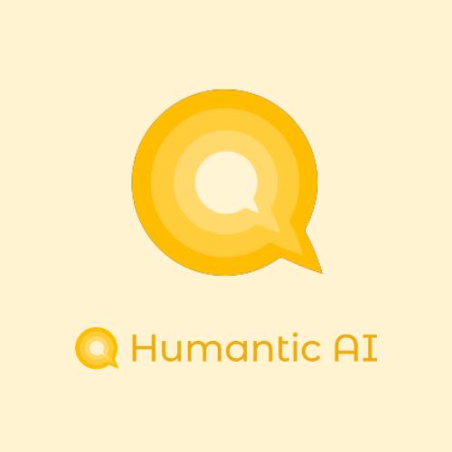 humantic AI