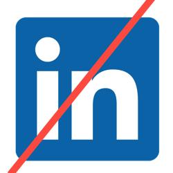 Search LinkedIn Profiles