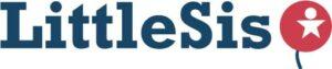 LittleSis Database