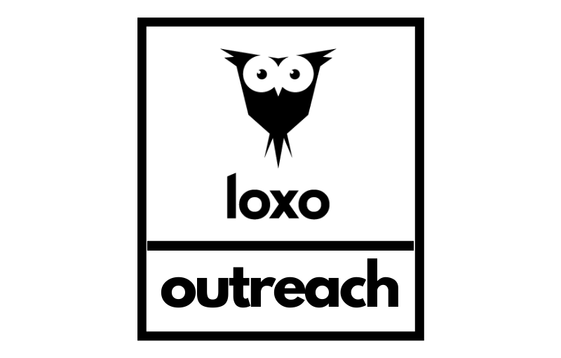 loxo outreach