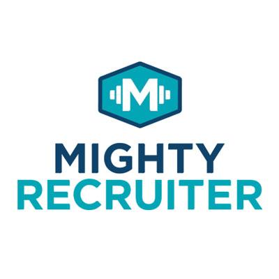 Mighty Recruiter