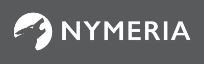 nymeria update email finding