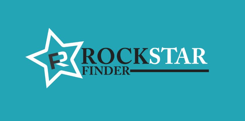 rockstarfinder search and engagement