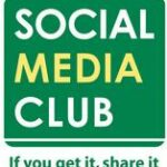 socialmediaphilly