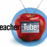 teacher-tube