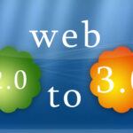 web2to3