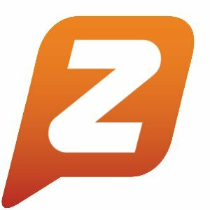 zipwhip-z-logo