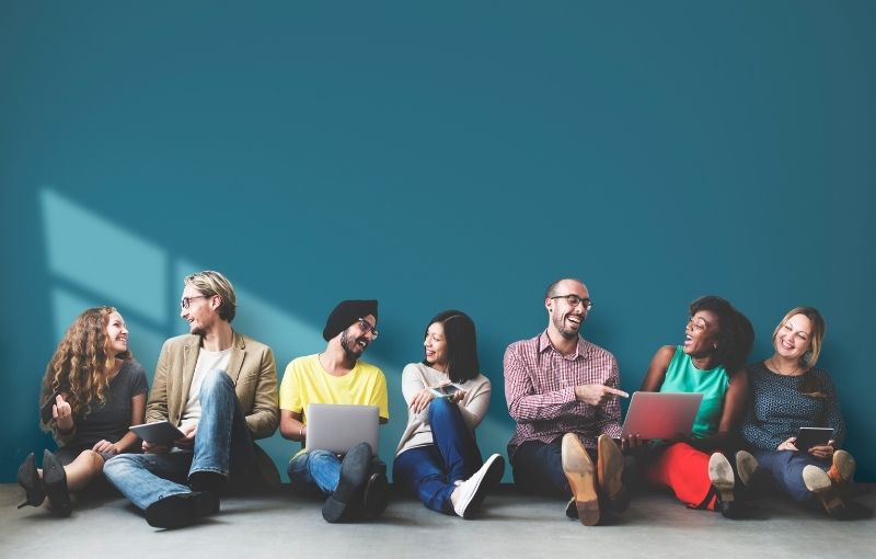 AI's Role in Diverse Hiring