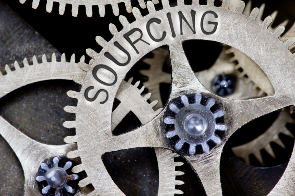 Sourcing Wheels RecruitingDaily Tech and Trends