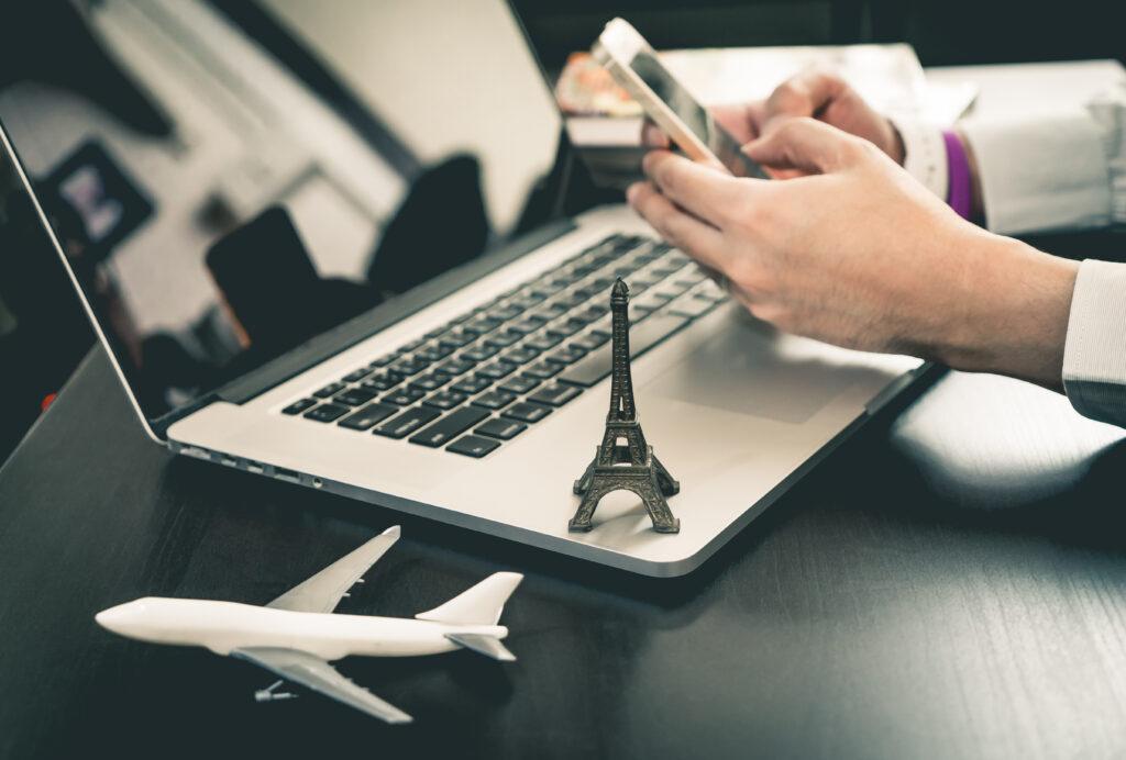 Paris Unleash 2019 Recruitment Tech Startups