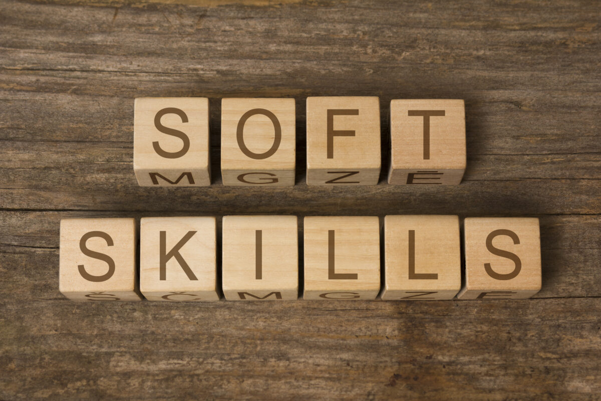 soft skills assessments