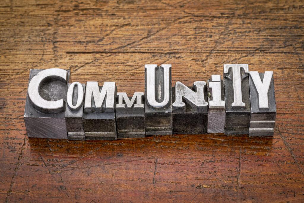 Recruiting Daily Community