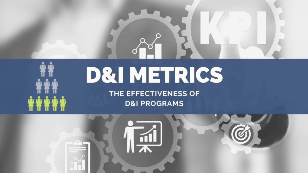 D&I Programs