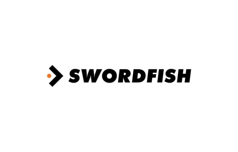 Enter Work Emails and Get Personal Contact Information with Swordfish