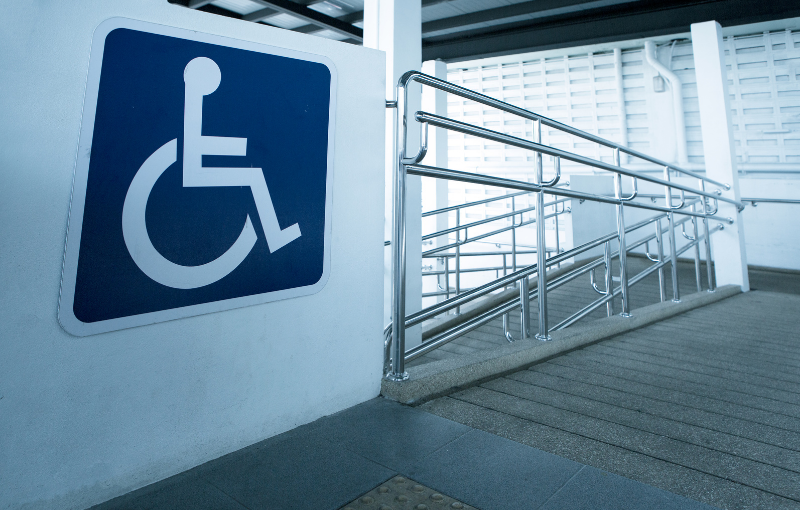 How to Make Your Workplace More Inclusive For Workers with Disabilities