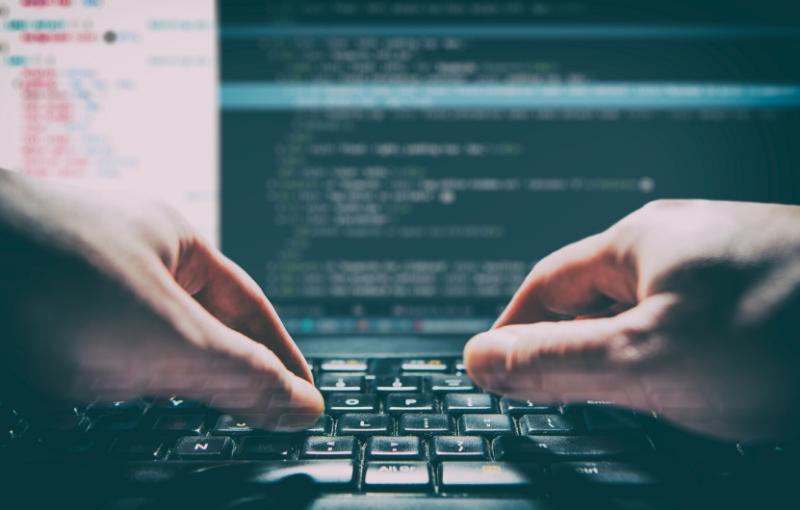 IT developers shortage