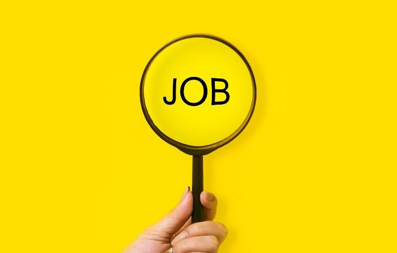 Improve your Job Search Outcomes
