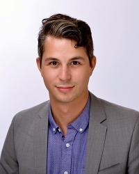 Kyle Lagunas-9