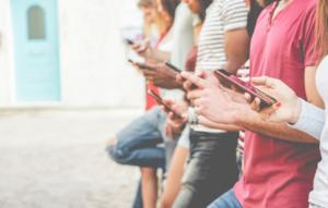 Mobile optimization goes beyond the job application