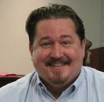 Derek Zeller