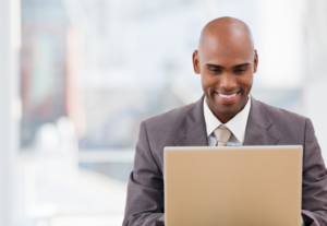 diversity hiring video