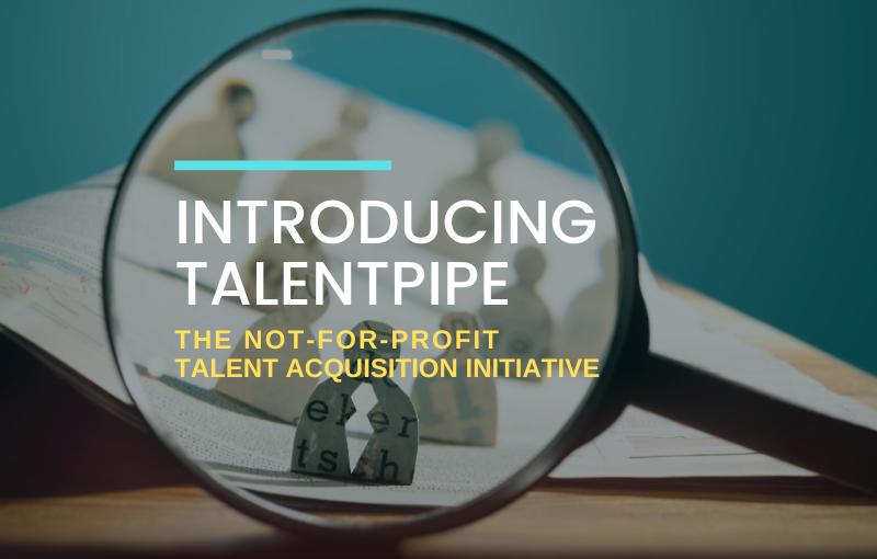 TalentPipe