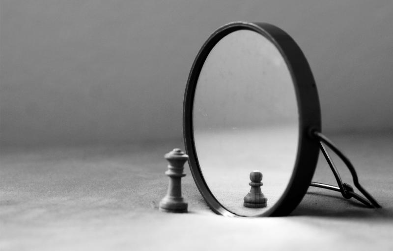 The Economic Victims of COVID – Perception vs. Truth