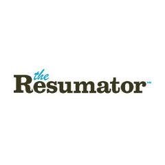 The-Resumator