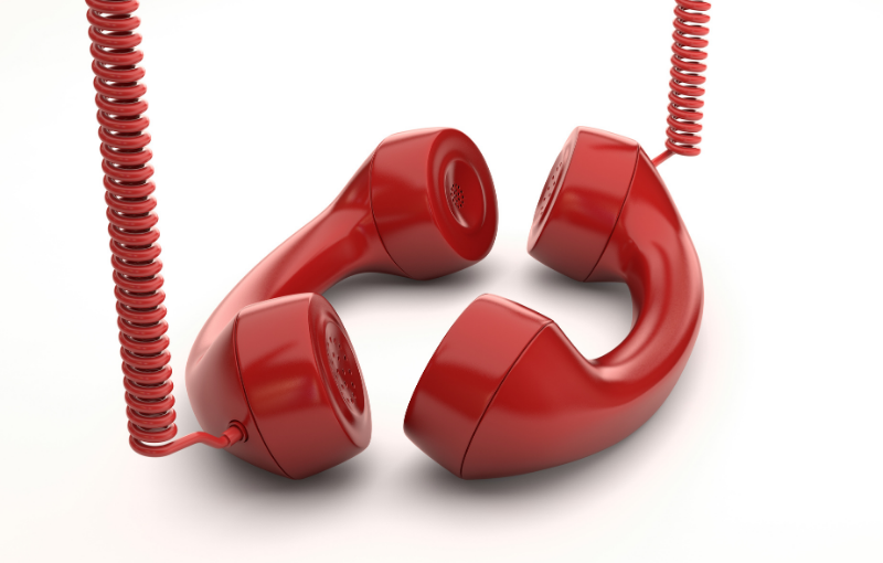 Improve the Candidate Experience Start with Communication