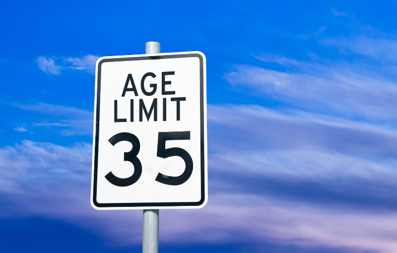 ageism and ai coexist