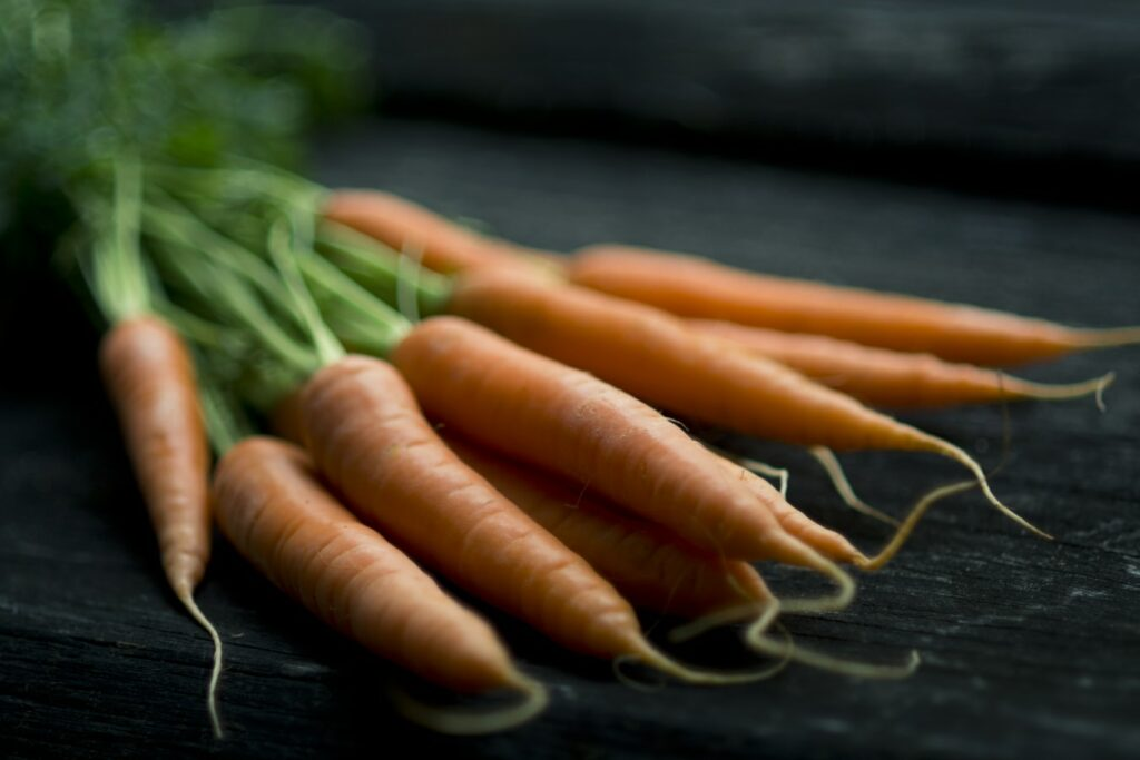 Outplacement services: Carrot or stick?