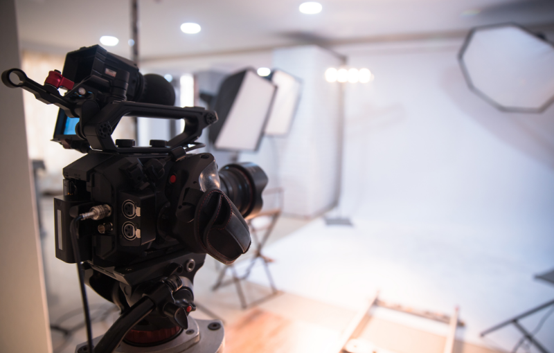 characteristics of a great recruiting video