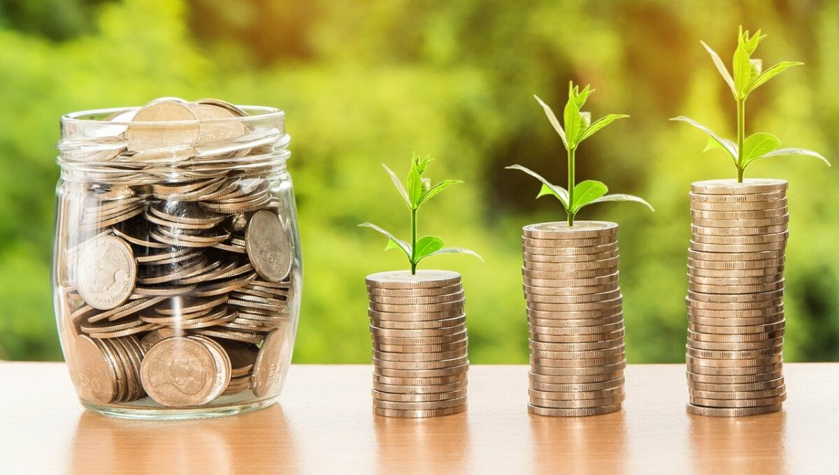 Funding Trends in Recruitment and Talent Acquisition HR