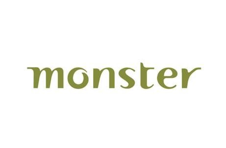 monster-worldwide-inc-logo