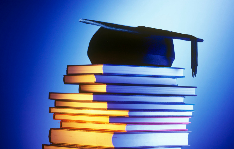 no degree for talent sourcing