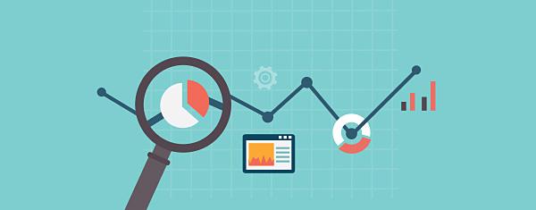 career site optimization