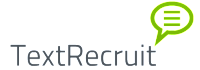 text-recruit