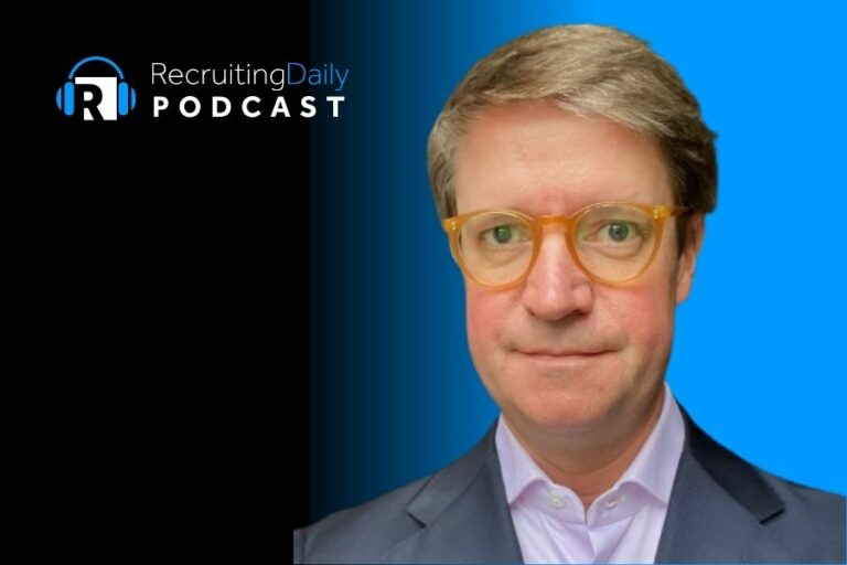 Emeritus: 2021 Global Career Impact Survey Results And Findings With Charlie Schilling
